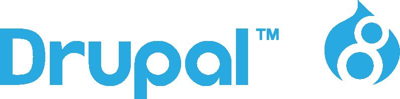 Drupal Programmierer Köln